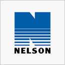 Nelson Manufacturing